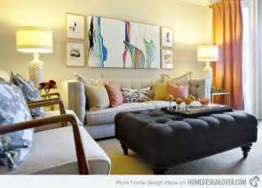 Home Design Ideas Small Living Room by 20 Small Living Room Ideas Home Design Lover