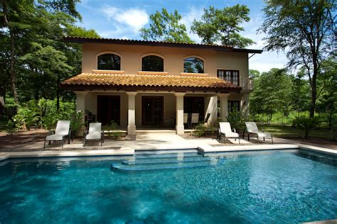 buy house costa rica buying property in costa rica property laws registry remax ocean surf sun