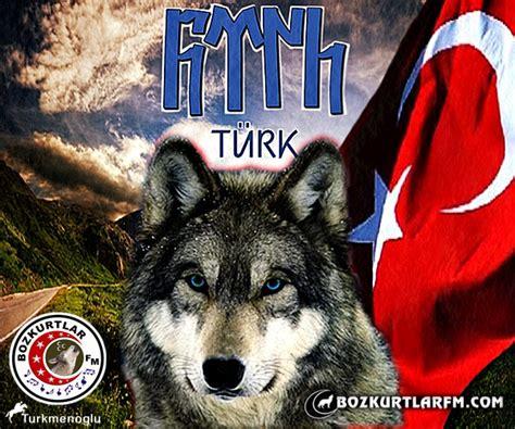 turk bayragi ve bozkurt bozkurt resimleri 3 220 lk 220 c 220 radyo bozkurtlar fm