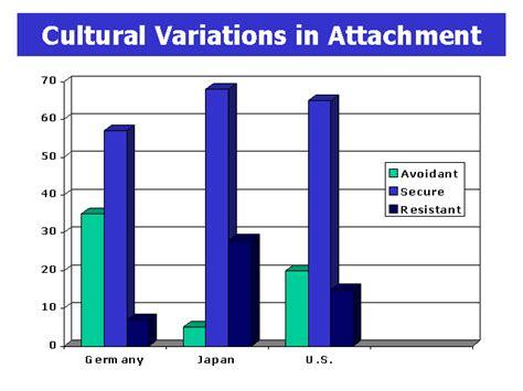 attachment pattern quiz human growth development september 2013