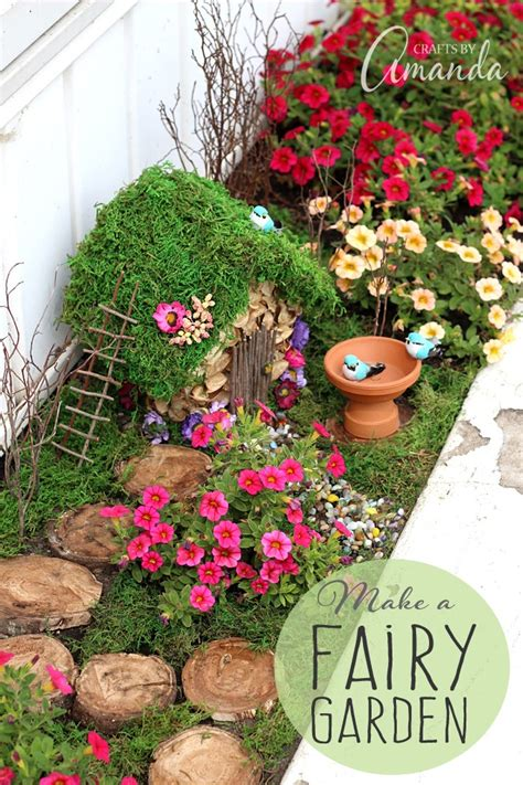 crafts for the garden the best diy project easter craft ideas