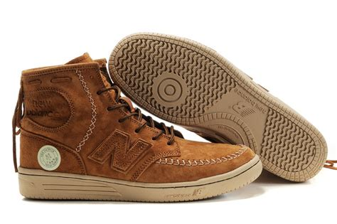 Newbalance Navajo Boots 94 best crafted shoes images on s footwear