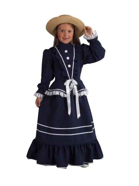 victorian costumes (for Men, Women, Kids)   Parties Costume