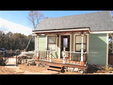 Need To Know Living Large A Look Inside The Tiny House Tiny House Big Living Youtube