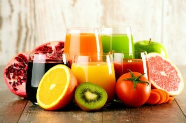 Planet K Detox by Detox For Your Which Detox Method Is Right For You