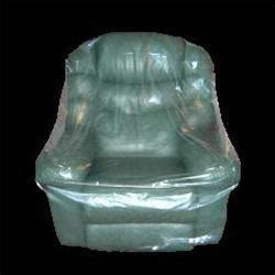 plastic armchair covers armchair covers single seat plastic covers