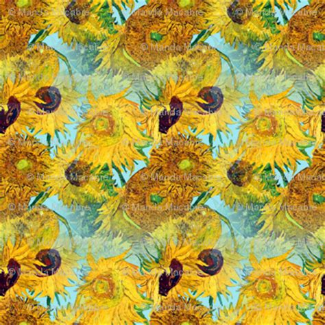 vincent gogh vase with twelve sunflowers vincent gogh vase with twelve sunflowers 1889