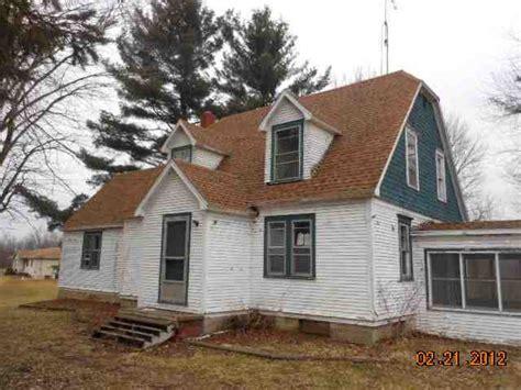 Jackson Mi Search Jackson Michigan Reo Homes Foreclosures In Jackson Michigan Search For Reo