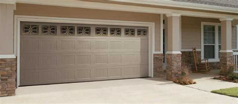 Sandstone Color Garage Door by Cs Garage Door Company 2017 2018 Best Cars Reviews