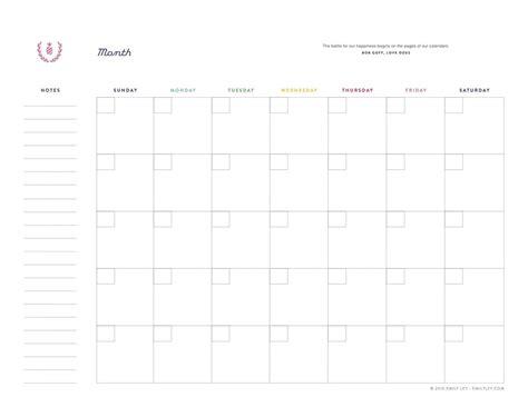 lined weekly calendar template calendar 2017 printable monthly calendar templates lined free calendar template