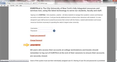 registering for classes on cunyfirst the buzz