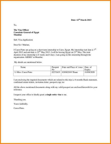 Invitation Letter Draft For Visa 8 how to write invitation letter resumed