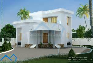 home design plans in kerala latest small bungalow images modern house