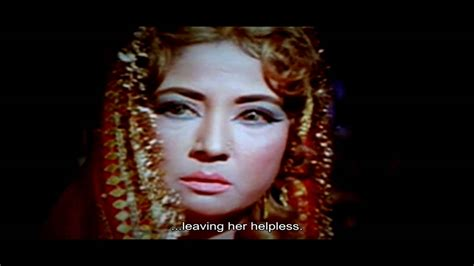 pkija film song pakeezah 1972 hindi english subtitle youtube