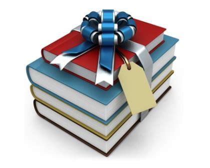 a gift for gifting books top 12 gifts you can give your on birthday