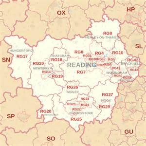 file rg postcode area map svg wikimedia commons