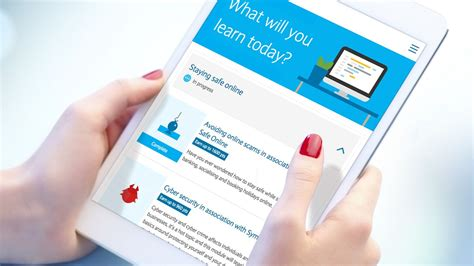 Barclays Personalised Card Template by Barclays Business Card Login Choice Image Card