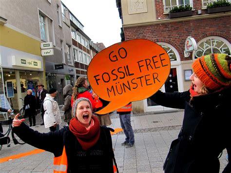 Bewerbung Fur Den Hartesten Der Welt Fossil Free Deutschland Bewerbung F 252 R Den