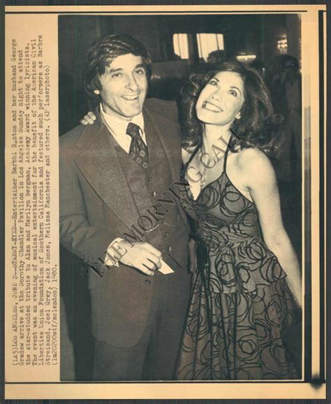 barbi benton family barbi benton family related keywords barbi benton family