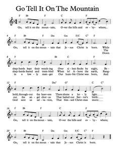 printable lyrics god on the mountain violin christmas sheet music quot o holy night quot in the key of