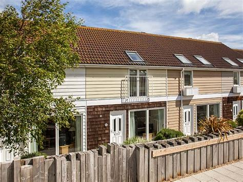 cottages in isle of wight apartments alpha