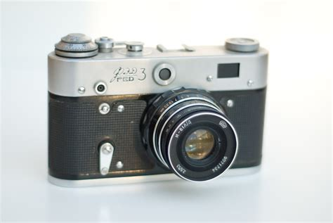 Vintage Tali Kamera Vintage All Type retro style digital rangefinder recommendations