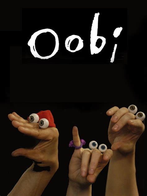oobi uma swing oobi episodes tv guide