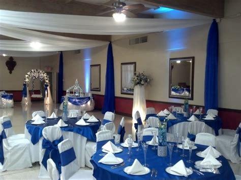 st marys orthodox church banquet hall wedding venue