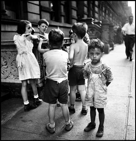 elliott erwitts new york 3832769250 usa new york 1946 elliott erwitt oscar en fotos