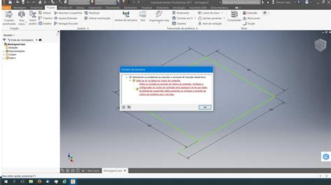 auto desk students autodesk student version