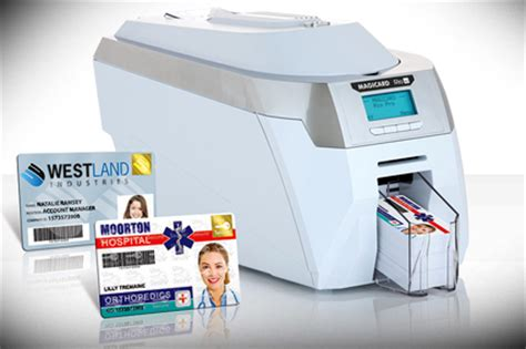 printer for card teviot print shop business cards