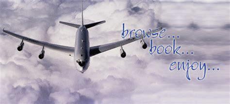 cheap air  cheap flights airline  cheap