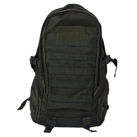 molle hiking backpack outdoor assault molle bag rucksack tactical backpack