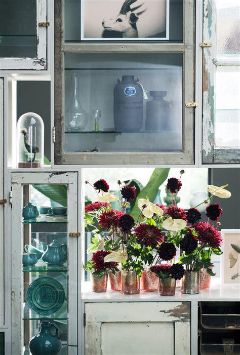Groen In Huis by Groen In Huis 5 Tips Maison Interieuradvies