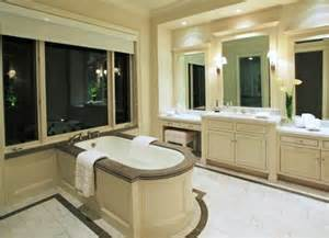 Inside Beautiful Homes Bathrooms » Ideas Home Design