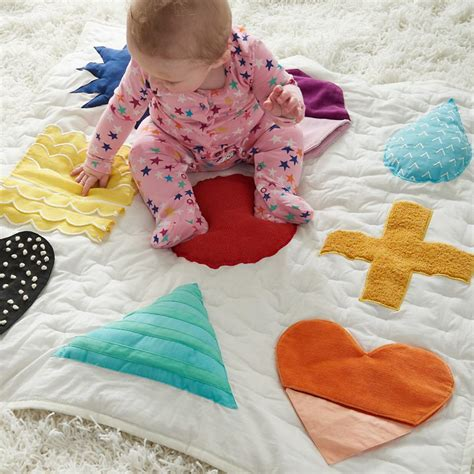 baby matte baby activity mat www imgkid the image kid has it