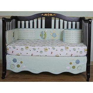 Geenny Crib Bedding Geenny Sea World Animals 13pcs Crib Bedding Set Baby Baby Bedding Bedding Sets Collections