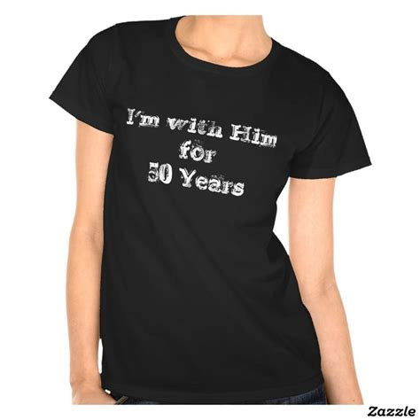Custom Shirts For Him And 63 Best Images About Anniversary Gifts Personalized On