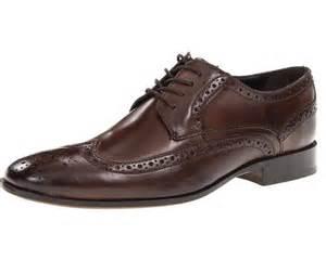 best dress shoes 2014 best dress shoes for best s dress shoes