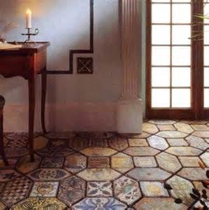 decor tiles and floors re edition tile mediterranean wall and floor