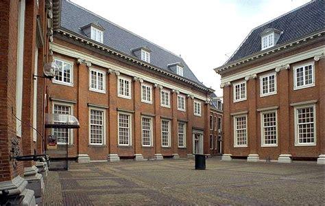 museum of amsterdam amsterdam museum wikipedia