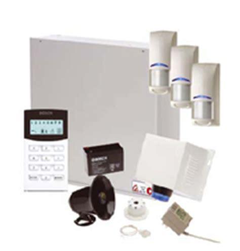 home alarm systems alarm systems alarm systems melbourne