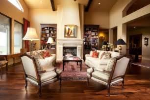 Clasic Bedroom How To Decorate With Dark Flooring Paul S Floorspaul S