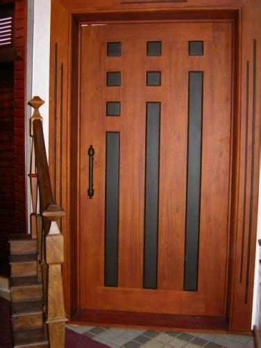 Front Door Frame Designs Pin By Haddow On House Decorating Decor Ideas