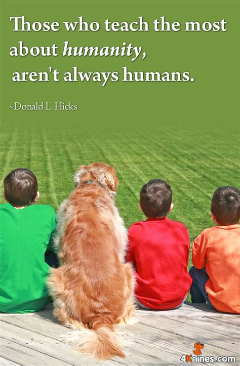 images  inspirational dog quotes  pinterest