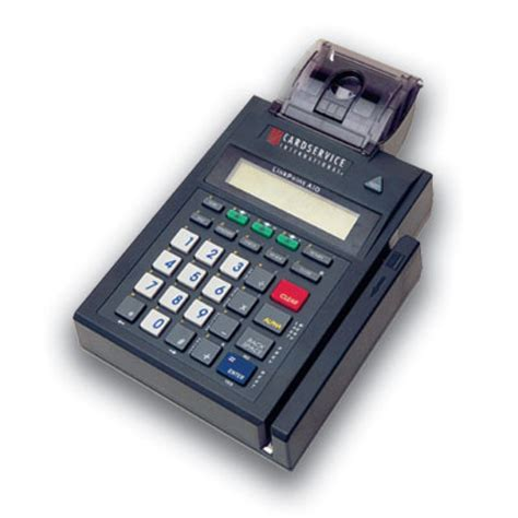 card machines linkpoint aio credit card machine
