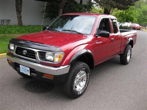 Toyota Tacoma For Sale Oregon Toyota Tacoma For Sale In Oregon Autos Post