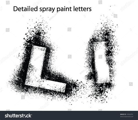 real spray paint font related keywords suggestions for spray paint font