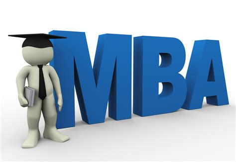 1 year mba programs in us top executive mba programs in the world