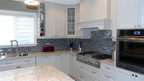 New Kitchen Cabinets On A Budget by Outstanding New Kitchens On Kitchen Home Design Ideas